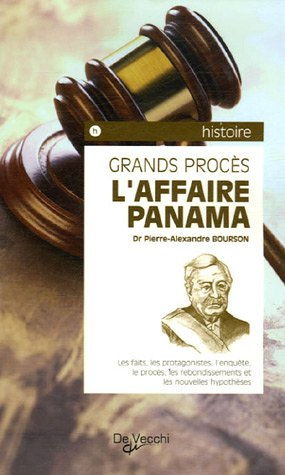 L'Affaire Panama