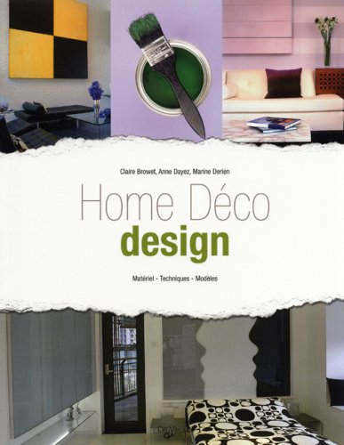 Home Déco Design