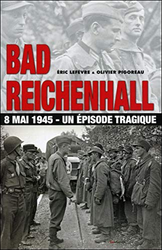 Bad Reinchenhall