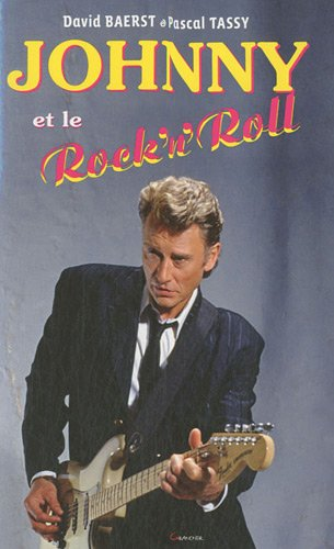 Johnny et le Rock'n'Roll