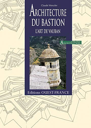 Architecture du bastion