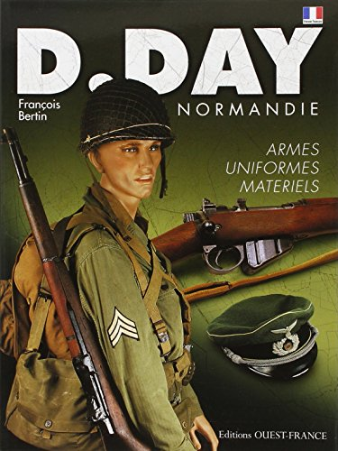 D.Day Normandie