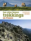 Les plus beaux trekkings en France |