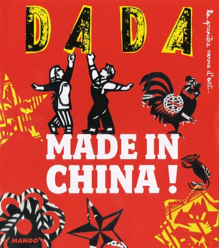 Made in China (Revue Dada n°137)