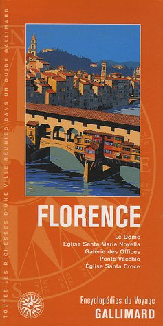 Florence (ancienne édition)