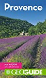 Provence |
