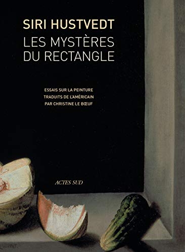 Les mystères du rectangle