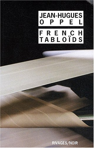 French Tabloïds