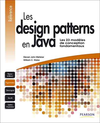 Les design patterns en Java