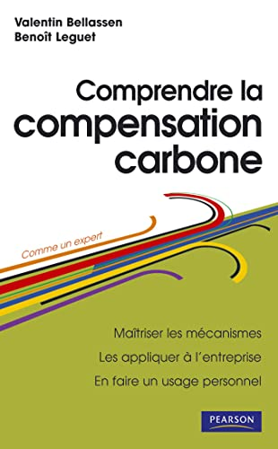 Comprendre la compensation carbone
