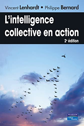 L'Intelligence collective en Action 2ed