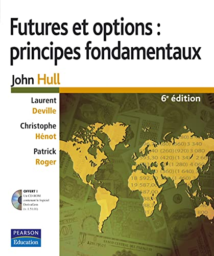Futures et options