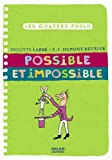 Possible-et-impossible