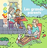 Les grands-parents |