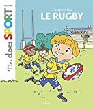 J'apprends le rugby |
