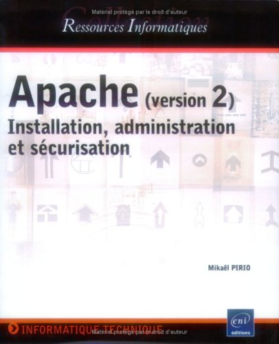 Apache version 2