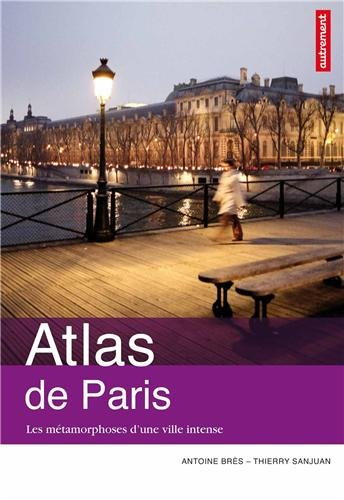 Atlas Paris