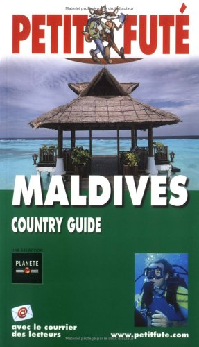 Maldives 2004