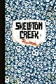 Skeleton Creek, Tome 1 : Psychose