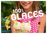 100 % glaces |
