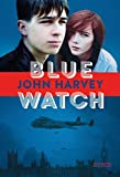 Blue-watch