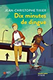 Dix-minutes-de-dingue