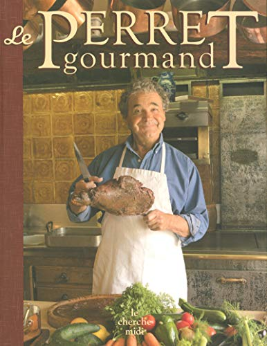 Le Perret gourmand