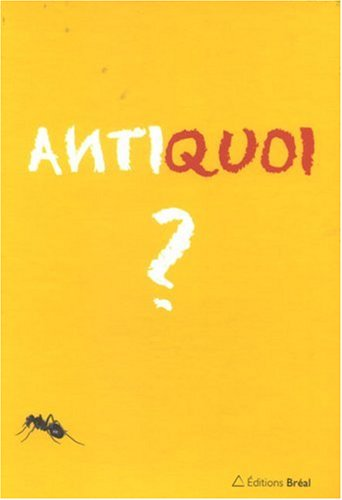 Antiquoi ?