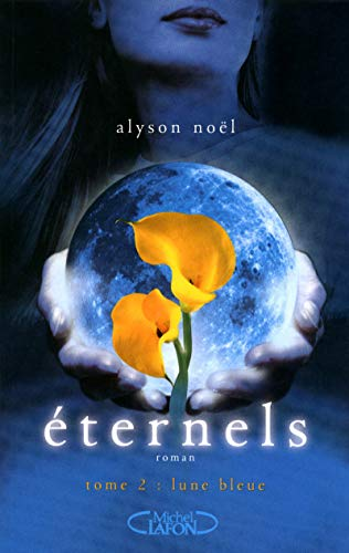 Eternels, Tome 2