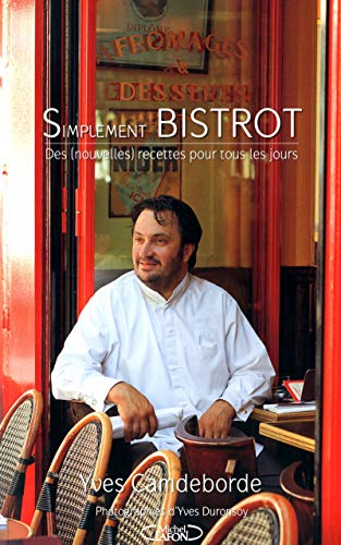 Simplement bistrot