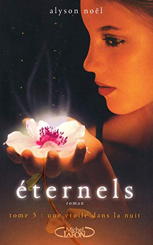 Eternels, Tome 5