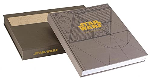 Star wars : le coffret culte