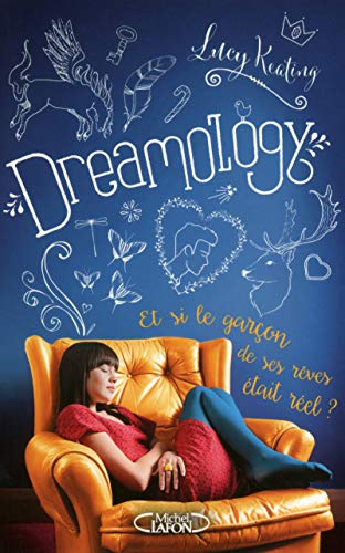 Dreamology |