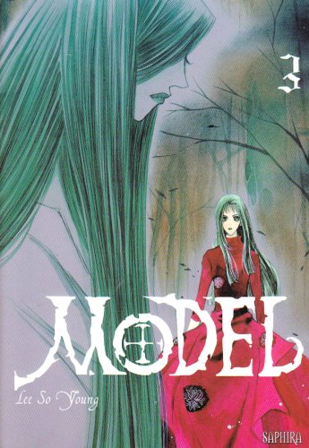 Model, Tome 3 :