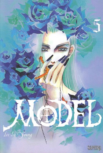Model, Tome 5 :