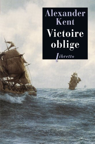 Victoire oblige