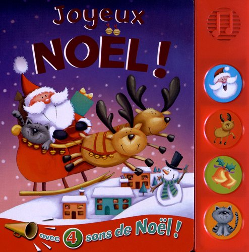 Joyeux Noël