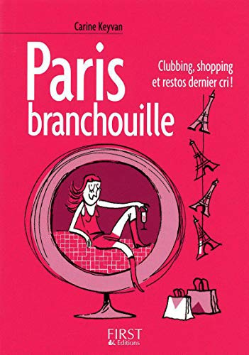 Paris branchouille