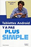 Tablettes-Android-:-Y'a-pas-plus-simple