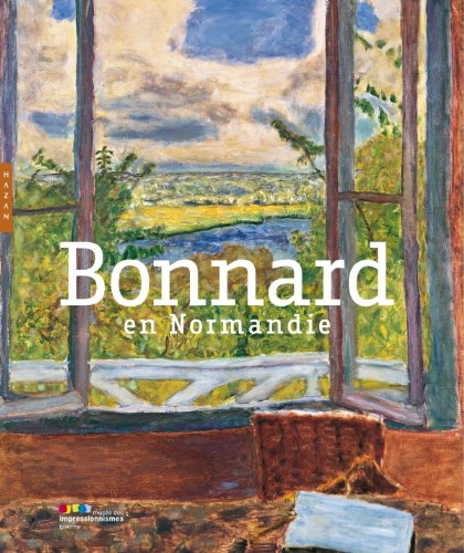 Bonnard en Normandie