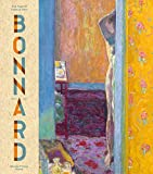 Pierre Bonnard : peindre l'Arcadie : [exposition, Paris, Musée d'Orsay, 17 mars-19 juillet 2015 ; Madrid, Fundacion MAPFRE, 10 septembre 2015-6 janvier 2016 ; San Francisco, Fine Arts Museum of San Francisco, 6 février-15 mai 2016] |
