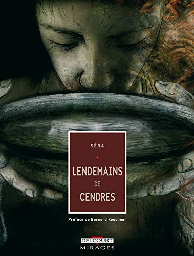 Lendemains de cendres : Cambodge 1979-1993