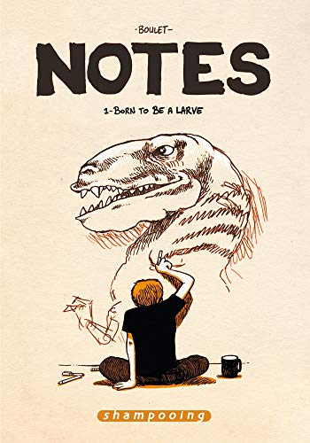 Notes, Tome 1