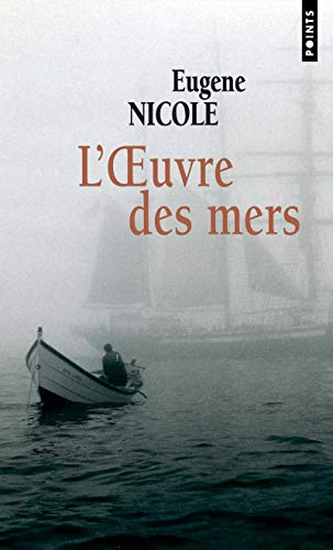 L'Oeuvre des mers