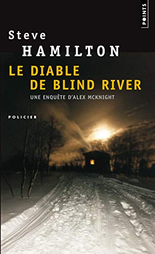 Le diable de Blind River