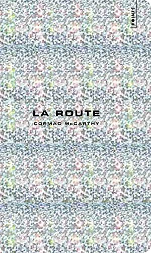 La route : Edition collector