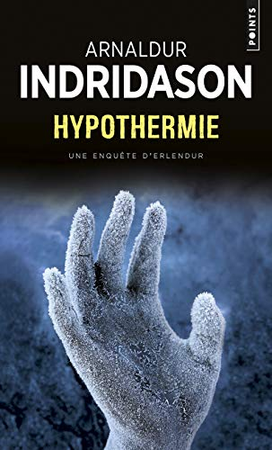 Hypothermie