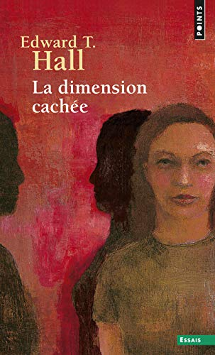 dimension cachée (La) |