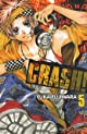 Crash !, Tome 5 :