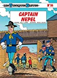 Captain-Nepel